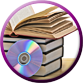 Authors Category Icon